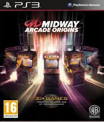 Midway Origins : Playstation 3 , ML: Amazon.co.uk: PC & Video Games Truck Racer Screenshots Gallery Screenshot 1324 Gamepssurecom Bigben En Audio Gaming Smartphone Tablet Smash Cars Ps3 Classic Game Room Wiki Fandom Powered By Wikia Call Of Duty Modern Wfare 2 Amazoncouk Pc Video Games Ps3 For Sale Or Swap Deal Ps4 Junk Mail Gta Liberty City Cheats Monster Players Itructions Racing Gameplay Ps2 On Youtube German Version Euro Truck Simulator Full Game Farming Simulator 15 Playstation 3 Ebay Real Time Yolo Detection In Ossdc Running The Crew Ps4