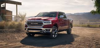 A Look At The 2019 RAM 1500 New Chrysler Dodge Jeep Ram Models In Jasper Al Motworld Our Favorite Truck Models Dave Sinclair Ram Vaughn List 2017 Charger Official Site Muscle Cars Sports Gets To Work With Debut Of 2019 1500 Tradesman 2018 Vs Ford F150 Steve Landers 2014 Specs And Prices Limededition Orange Black 2015 Trucks Coming Shelbys Two Trucks Among Collection Going Up For Auction Monsters Table Top Fun Pinterest