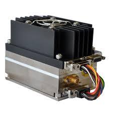 Heat Sink Materials Comparison by Heat Sinks For Multi Mode Transmitters Quasonix