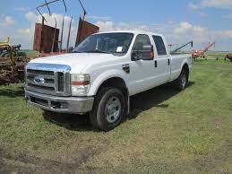 2008 FORD F350 CREWCAB TRUCK, 4X4, DIESEL, XLT, SALVAGE, OUT OF ... Salvage Ford Trucks Atamu Heavy Duty Freightliner Cabover Tpi Ray Bobs Truck Fld120 Coronado Intertional 4700 Low Profile Isuzu Engine Blown Problems And Solutions Sold Nd15596 2013 Dodge Ram 1500 4dr 4wd 57 Automatic 1995 Volvo Wia F250 Sd 2006 Utility Bed Super Title Pittsburgh Beautiful Pinterest Trucks And Cars Old Mack Yard Preview Various Pics