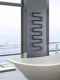 design badheizkörper design handtuchheizkörper badezimmer