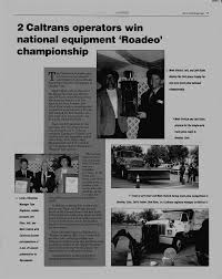 1995 March Engineers News Lax Ammunition Instagram Lists Feedolist Angelfire Ammo Coupon Code Freedom Munitions The Problem I Had Plus Discount Code 25 Off Codes Promo Oukasinfo Ignore Over Bros Black Friday And Weekend Sale Calgunsnet A Welcome New Player In Gun Food Gorilla The Truth About Guns Home Facebook Blazer Brass 380 Auto 95grain Centerfire Pistol Pack 7999 Free Sh Over Lax Com Coupon 2019 To Firing Range Premier Indoor Shooting Dell Xps 15 Chicken Shack