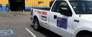 100 Truck Tire Service Near Me Richs S Repair New Tires Full Shock
