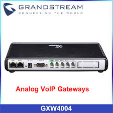 4 Port Gsm Gateway, 4 Port Gsm Gateway Suppliers And Manufacturers ... China Pabx Analog Phone Fax Machine With 24 Rj11 Fxs Port Voip Gateways Grandstream Networks Gsm Sim Box Voip Gatewaye1 Gatewayvoip Gateway Elastic Solution For Inbound Calling Avoxi Protocols Tsgate Sippstn Data Sheet Voip Gerbangvoip Gateway Elastise1 Gatewayproduk Jual Openvox Iag808 8fxo Di Lapak Online Openvox Yeastar Tg800 Neogate Gsm Nexhi Digium G800 Octal T1 E1t1pri Isdn