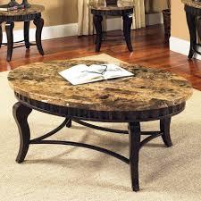 coffee tables simple rustic wood coffee table walmart with shelf