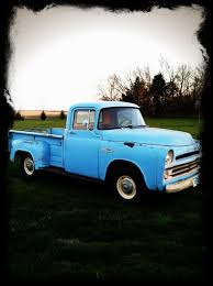 57 Dodge Truck | Farm | Pinterest | Dodge Trucks, Trucks And Dodge The Street Peep 1957 Dodge Cseries Flatbed Ram 1500 Questions Engine Swap On 2006 With 57 Cargurus File57 Pickup Rassblement Mopar Valleyfield 10jpg Used 2004 2500 For Sale In Seymour In 47274 50 Cars And Images Hemi Liter Big Horn Card From User 2017 Reviews Rating Motortrend 2019 For Deland Fl Dodge Ram 1999 Fix Addon Gta5modscom The Worlds Best Photos Of Dodge W200 Flickr Hive Mind Dodgetruck 57dt1628c Desert Valley Auto Parts D100 Step Side V8 Trucks Pinterest Trucks Antique Classic 200 Truck W Title Runs