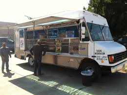 One Of The Best Taco Trucks Around Is In Arbuckle, CA. I Get Tacos ... Arbuckle Truck Driving School Ardmore Best Resource Trucking School Pretrip Inspection Youtube Dations Swell To 15000 For Leola Man Disabled Daughter Living Home Rural Delivery Coroner Identifies 27yearold Mother Killed In Crash Near Manheim All In The Family Dean Budnick Grateful Dead Mcalester Fireman Honored On 30year Anniversary Of Fatal Fire Motorist Cited After Volving Bus Sent 15 Students Hartshore Audit Gallery Mcalesternewscom Minor Injuries Reported Threevehicle Mps