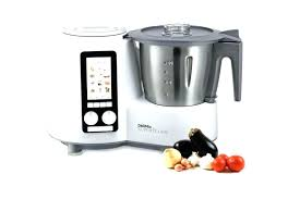 de cuisine thermomix de cuisine de cuisine thermomix cuisine s