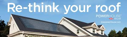 Decra Villa Tile Capri Clay by Malarkey Solar Reflective Shingles Cool Roofing Bert Roofing