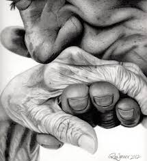 137edfb80ff49c14546ab6f3d36f64bb 640x699 Pencil Drawings Of LoveArt