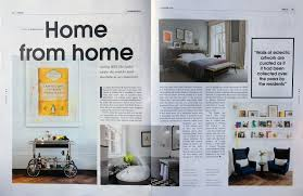 100 Free Interior Design Magazine Waldo Works