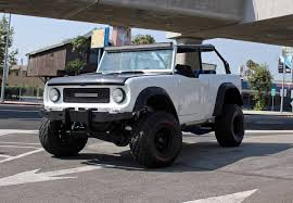 BangShift.com Could This Be The Most Bad Ass International Scout 80 ... 1963 Scout 80 Cabtop Scouting Civil Defense Inttionalscoutoverlanedlights The Fast Lane Truck 1979 Traveler Old Intertional Parts Bangshiftcom Could This Be Most Bad Ass 1978 Harvester Ii Terra Franks Car Barn Revved Up Work On Belding Mans Is As Ih Intionalharvester 4x4 Light Trucks Curbside Classic 1976 Hometown Twotone Intertional Scout 800 1980 Overview Cargurus For Sale Near Cadillac Michigan