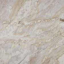 Arizona Tile Granite Anaheim by Slabs And Tile For Residential And Commercial Tiling Projects