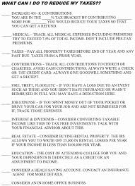 Truck Driver Tax Deductions Worksheet Inspirational Tax Claims ... 10 Lovely Truck Driver Tax Deductions Worksheet Nswallpapercom Picture Of Deduction For Drivers Elegant Trucking In E And Best Expense Spreadsheet Inspirational Condo Expenses Examples Beautiful The White House Governor Considers Closing Popular Connecticut Rest Stop 50 Luxury Rental