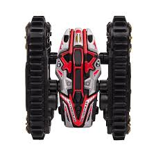 Amazon.com: Air Hogs Hypertrax, Red: Toys & Games Radijo Bangomis Valdomas Automobilis Overmax Xmonster 30 Varlelt Air Hogs Xs Motors Thunder Trucks Box Truck Green Ch D Remote Control Vehicles Hobbies Radio Controlled Category Rc Toys Archives Page 6 Of Gamesplus Amazoncom Hypertrax Toys Games The Leader In Trax Vehicle 24 Ghz Paylessdailyonlinecom Blue Cars Motorcycles Find Products Buy 24ghz Online At Toy Universe Drone Drones Helicopter Harvey Norman New Zealand Ebay