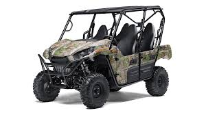 2019 TERYX4™ CAMO TERYX® Side X Side By Kawasaki Sportz Camo Truck Tent Napier Outdoors Partial Wrap Hunting Accsories Pinterest Dodge Oak Ambush Pattern Matte Black Time Seat Covers Cusmautocrewscom Rifle Sitting Back Other Stock Photo Royalty Free New Era Washd Hats Uk Delivery At Pink Bozbuz Realtree Graphics Accents Vehicle Interior Kit 657337 Tailgate Film Camowraps Kryptek Vinyl Rofull Size Cmyk Grafix Store Stampede Wwwtopsimagescom Rocker Panels 12 X 14 657329