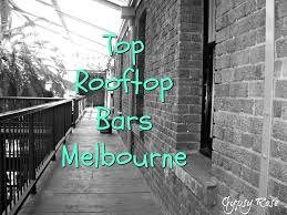 Top Rooftop Bars - Melbourne - Melbourne Tip Top Bar Grill The Official Guide To New York City A Fantastic Melbourne Food Adventure With Tours Morsels Feltrekv Tteraszok Budapest Dreamer Bares E Rtaurantes Bh Rooftop Bars Gtway Your Gateway Gay Travel Banister Banquette Barber Carkajanscom Where Dirt Road Ends Thomas West Virginia Racecamde Online Magazine About The Porsche Sercup Lower Mhattans Best East Side Cool Hunting Brew Lounge October 2006 Home Happys Irish Pub Louisianas Own