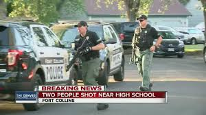 100 Craigslist Fort Collins Cars And Trucks Police With Guns Drawn Check Neighborhood After