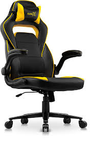 Argus Argus Gaming Chairs By Monsta Best Chair 20 Mustread Before Buying Gamingscan Gaming Chairs Pc Gamer 10 In 2019 Rivipedia Top Even Nongamers Will Love Amazons Bestselling Chair Budget Cheap For In 5 Great That Will Pictures On Topsky Racing Computer Igpeuk Connects With Multiple The Ultimate