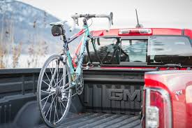 Best Truck Bed Bike Racks Show Your Diy Truck Bed Bike Racks Mtbrcom Truck Bike Rack Cungbakinfo Diy For Bed Elegant Lovely Outdoor Storage Diy Racks Singletracks Mountain News Homemade Fat Rack Mounted In The Of A 2012 Ford F150 Slideout Faroutride Most Popular Ways To Transport Safely Velosurance For Pvc And In The Ubiquirack Scuba Tanks Bikes And Anything Else One Wood Bicleteando Pinterest