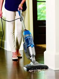 Bissell Total Floors Belt Replacement by Bissell Vacuum Reviews