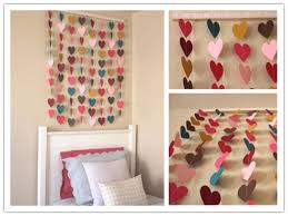 Diy S Paper Wall Art For Your Rooms Pretty Designs Tip O6 How To Decorate