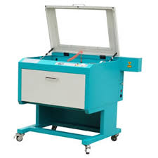Second Hand Woodworking Machines In South Africa by Laser Cutting And Engraving Machines Johanneburg South Africa