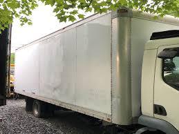USED STRAIGHT - BOX TRUCKS FOR SALE Used Straight Box Trucks For Sale Penske Offering 2000 Discount On Mediumduty Box Truck Purchases 1997 Intertional 4700 Van Truck In Ga 1730 Used Trucks For Sale Cluding Freightliner Fl70s Intertional Mercedesbenz Actros 2551l Frc Skp Box Trucks Year 2019 Npr 2013 Isuzu Van 3193 In Spokane Wa For On 2008 Chevrolet 3500 Cutaway New Cargo Vans Work In Minneapolis