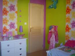 chambre fille 5 ans superior deco chambre fille 5 ans 1 chambre de notre fille photo