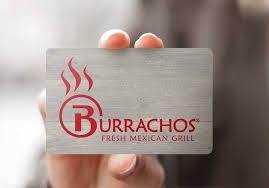 El Patio Eau Claire Happy Hour by Burrachos Fresh Mexican Grill Onalaska Wisconsin