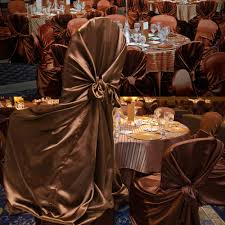 US $322.3 45% OFF wholesale 100pcs Satin Universal Chair Cover For Wedding  SELF TIE CHAIR COVER FOR RESTAURANT-in Chair Cover From Home & Garden On ... Us 361 51 Offoffice Chair Covers Stretch Spandex Anti Dirty Computer Seat Cover Removable Slipcovers For Office Chairs On Aliexpress Whosale Purchase Teal White Lace Lycra Table And Wedding Buy Weddinglace Coverwhite Amazoncom Zutty 1246 Pieces Elastic Ding Banquet Navy Blue Graduation 108 Round Stripe Tablecloth Whosale Wedding Chair Covers L Ruched Universal Pleated Beach Towels Clothes Coverchair Clothesbanquet Product Alibacom Folding Cheap Irresistible Ivory Details About Chair Cover Square Top Cap Party Prom Reception Decorations Sale Linen Rentals San Jose Promo Code For Lego Education 14 X Inch Crinkle Taffeta Runner Tiffany 298 29 Off1piece Polyester Coversin From Home Garden