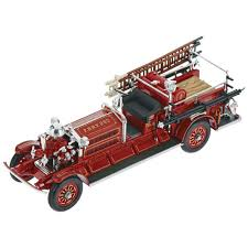 Daron 1/43 FDNY Engine 290 Die Cast Fire Truck | TowerHobbies.com Childrens Large Functional Trailer Set With Sound And Light Moving Toy Review 2015 Hess Fire Truck And Ladder Rescue Words On The Word With Head Sensor Kids Toys Car Model Buy Double Large Toy Fire Truck Firetruck Ladder Alloy 9 Fantastic Trucks For Junior Firefighters Flaming Fun Awesome Vintage 1950s Tonka Engine Tfd Big Children Playhouse Popup Play Tent Boysgirls Indoor Matchbox Giant Ride On Youtube Usd 10129 Remote Control News Iveco 150e Magirus Trucklorry 150 Bburago Amazoncom Memtes Electric Lights Sirens