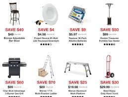 100 Hand Truck Lowes Cyber Monday 2018 Black Friday Ad Smart Home Tools