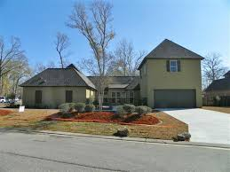 Baton Rouge Area 2011 St Jude Dream Home Gallery And Video