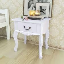 100 2 Chairs For Bedroom Html Pin By FyndPris Sweden On Fyndpris Sverige Furniture Cabinet