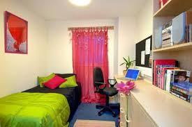 chambre etudiante le studio logement étudiant type le du logement étudiant