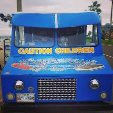 100 Lowrider Ice Cream Truck April Chicwip Instagram Profile Picdeer