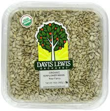 Organic Pumpkin Seeds Bulk by Amazon Com Natural Healing House Organic Raw Austrian Pumpkin
