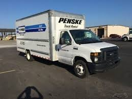 100 Penske Truck Rental Columbus Ohio Ford S In OH For Sale Used S On Buysellsearch