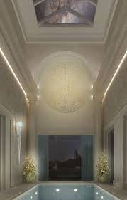 Groin Vault Ceiling Images by 24 Best Hallways Images On Pinterest Hallways Architecture And