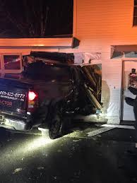 Rochester Police And Fire Respond After Pickup Truck Crashes Into ... 3d Police Pickup Truck Modern Turbosquid 1225648 Pickup Loaded With Gear Cluding Gun Stolen In Washington Police Search For Chevy Driver Accused Of Running Wikipedia Hot Sale Friction Baby Truck Toyfriction With Remote Control Rc Vehicle 116 Scale Full Car Wash Trucks Children Youtube Largo Undcover Ford Tacom Orders Global Fleet Sales Dodge Ram 1500 Pick Up 144 Lapd To Protect And Reveals First Pursuit Enfield Searching Following Deadly Hitand