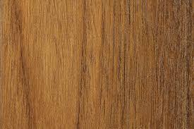 Original Burma Teak Mfg Wood Pinterest And Woods Textures Texture Seamless Decking Terrace Board