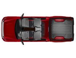 Chevy Malibu Factory Floor Mats by Floor Mats Floor Liners Rubber Floor Mats Truck