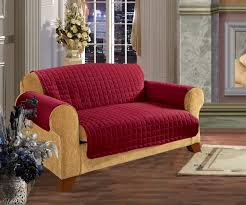 studio day sofa best 25 l shaped sofa bed ideas on pinterest