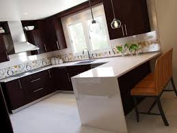 Kitchen Design Simple Designs Modern Best Small Indian
