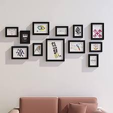 zpq fotowand fotowand bilderwand wohnzimmer moderne