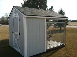 Tractor Supply Storage Sheds by Insulated Dog Houses Tractor Supply U2013 Ru Site