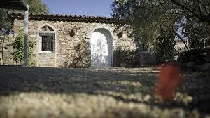 chambre d hote cogolin chambre d hôtes la maison des oliviers chambre d hôtes à cogolin