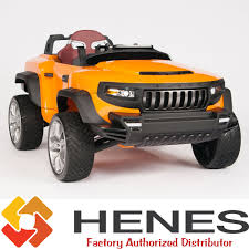Low Price On Kids Ride On Truck/car 24v Henes Broon T870 Electric ... Jeronimo Monster Ride On Truck Details About 12v Kids On Car Rc Remote Control W Led Jual Obral Tomindo Toys Ct619 Biru Mainan Anak Amazoncom Costzon Jeep 2wd Powered Manual Fire More Onceit Best Choice Products Semi Big Shop Costway Suv Mp3 Electric Cars For Toddlers Jay Goodys Forklift With Combustion Engine Rideon Truckmounted Handling Rideon Toy Trucks Ragle Design