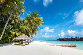 100 Conrad Maldive Top 10 Things To Do In The S At The S